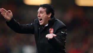 Arsenal closed the gap on the top four on Sunday afternoon, as their gritty second half performance saw them triumph 2-1 in a fiercely fought contest against...