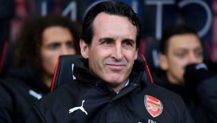 ​Arsenal have received a welcome fitness boost ahead of Sunday's north London derby, as Alexandre Lacazette returned to training on Wednesday. Lacazette...