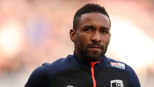 Sunderland have seen an approach for Bournemouth's Jermain Defoe knocked back, with the striker appearing likely to head to a fellow Premier League club....
