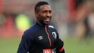 ​Bournemouth have confirmed that veteran striker Jermain Defoe has completed his 18-month loan deal to Scottish side Rangers. The 36-year-old found first-team...