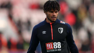 ​Bournemouth defender Tyrone Mings has completed his move from the Premier League side to Aston Villa on a loan deal until the end of the season.  Mings, 25,...