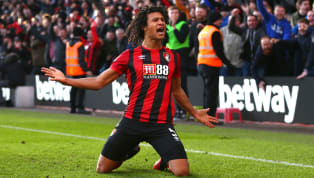 ​Chelsea could still have the chance to re-sign Nathan Aké from Bournemouth for a fixed £40m transfer fee at the end of the season, as the first refusal...