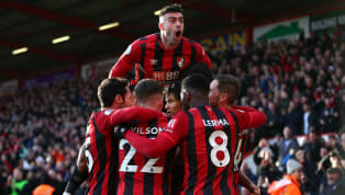 News ​Bournemouth travel to an in-form Burnley side on Saturday afternoon as they go in search of their first away win since December.  The Cherries' injury...