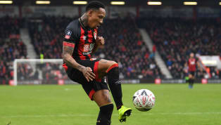 On loan Bournemouth full back Nathaniel Clyne has defended his part in negotiations which saw him move to the south coast instead of Neil Warnock's Cardiff...