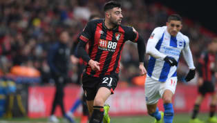 More Brighton face Bournemouth on Saturday off the back of their painful FA Cup semi-final defeat to Manchester City last week. Bournemouth too come into the...