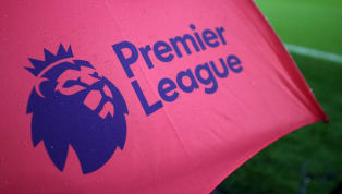 The Premier League will continue their search for a new chief executive after Susanna Dinnage has surprisingly withdrawn from her commitment to take on the...