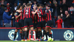 Bournemouth travel to north London on Boxing Day to take on a high-flying Tottenham side in the Premier League. Eddie Howe's side ended a run of three...