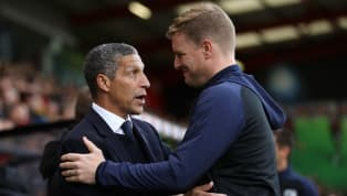 FA Cup duty offers some respite from the hard slog of the Premier League, and Brighton will be grateful for that after throwing away a two goal lead against...