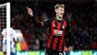 rest Bournemouth are believed to be preparing to offer their summer signing David Brooks a hefty new contract, in order to ward off apparent interest from the...
