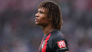 Star ​Bournemouth manager Eddie Howe has backed defender Nathan Ake to avoid being affected by the recent rumours surrounding his future. The Dutch defender...