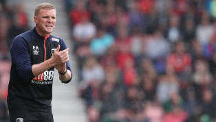 mate Bournemouth's two-game Premier League winning streak came to an end on Saturday as a resilient Southampton held the hosts to a goalless draw at the...