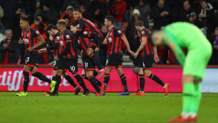 Bournemouth head to Wales on the back of two important wins as the Cherries look to regain their early season form on Saturday. They go into this game...