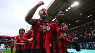 ​Bournemouth's fairytale ascent to the English top flight is a beautiful reminder of why we all fell in love with football in the first place. Formerly known...