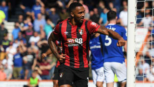 tory ​Bournemouth picked up just their second home win since January by storming to an impressive 3-1 win over Everton at the Vitality Stadium on Sunday. It...