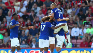 News ​Everton welcome Sheffield United to Goodison Park on Saturday in the Premier League, with Marco Silva's men keen to bounce back from defeat. The Toffees...