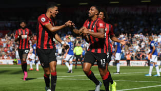 After a solid start to the season, Bournemouth have suffered a downturn in fortunes as injuries have mounted up and results have soured. A poor run of form...