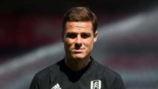 Scott Parker admitted he was delighted for the fans after his Fulham side secured their first three points away from home this season with a 1-0 win over...