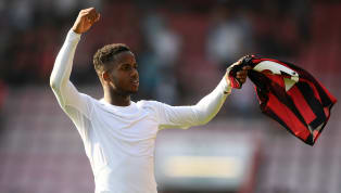 Manchester United have made initial contact with Fulham in an attempt to sign Cottagers winger Ryan Sessegnon this summer. Ole Gunnar Solskjaer's side are...