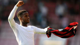 Tottenham are confident of sealing a deal for Ryan Sessegnon next week in what is expected to become the club's third summer arrival this window. The Fulham...
