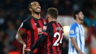 4 Key Battles That Could Decide Bournemouth's Game Against Liverpool on Saturday