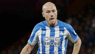 Huddersfield midfielder Aaron Mooy is a major injury doubt for Australia's Asian Cup campaign, and will be assessed by Australia's medical staff on Friday. ...