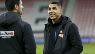 Huddersfield Town midfielderAbdelhamid Sabiri is close to completing a loan move with Polish sideWisła Płock for the remainder of the season. The Germany...