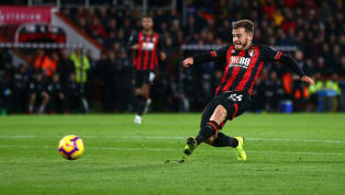 Newcastle are prepared to hijack Arsenal's summer move for Bournemouth winger Ryan Fraser by offering Matt Ritchie in a player plus cash deal. The intense...