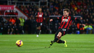 Arsenal's pursuit ofBournemouth Ryan Fraser could run untildeadline day. The 25-year-old Scotland internationalis rumoured to be of interest to Arsenal and...