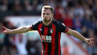 ​Arsenal are planning a summer transfer swoop for Bournemouth winger Ryan Fraser as they look to replace on-loan midfielder Denis Suarez. The Scotland...