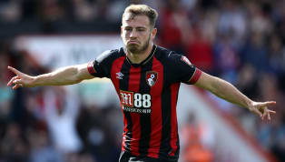 ​Bournemouth manager Eddie Howe has admitted there are no guarantees that Ryan Fraser will agree to a new deal at the Vitality Stadium amid interest from...