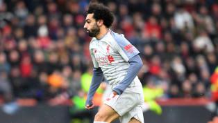 Napoli, come si ferma Salah? Ancelotti ha un piano per 'ingabbiare' l'egiziano