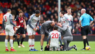 ​Premier League clubs spent a record £221m covering the costs of injured players during the 2018/19 season, according to the Sports Injury Index 2019...