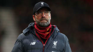 ​Liverpool manager Jurgen Klopp has insisted that the club will not pursue any defenders in the January transfer window despite his injury problems at the...