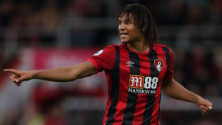 lson ​Chelsea have cooled their interest in Bournemouth defender Nathan Ake and are not expected to exercise their buy-back option to re-sign the Dutch...
