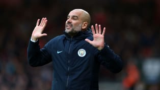 News ​Manchester City face Championship outfit Swansea City in the quarter-finals of the FA Cup this Saturday. The hosts have had a disappointing season since...