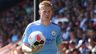 Manchester City won the Premier League last year in spectacular fashion, overcoming the relentless force of Liverpool to seal a second successive league...