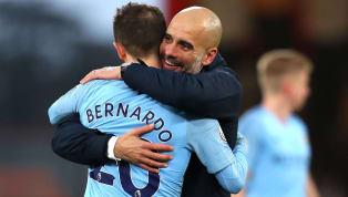 Alors que Bernardo Silva a déclenché la polémiqueaprès un tweet adressé à Benjamin Mendy, Pep Guardiola a immédiatement défendu son joueur face aux...