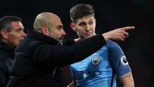 Manchester Citymemang belum memperlihatkan pergerakan signifikan di bursa transfer musim dingin 2020, sebaliknya, kesuksesan mereka menempati posisi dua...