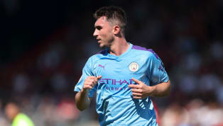 Manchester City manager Pep Guardiola has insisted that Aymeric Laporte cannot 'solve' all of the club's defensive shortcomings on his ownwhen he returns to...