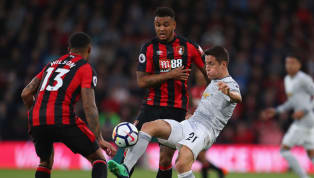 News Manchester United travel to Dean Court in Saturday's early kick off to take on a flying Bournemouth side that are unbeaten since September. José...