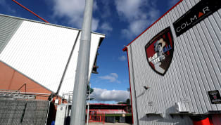 ​Bournemouth have announced that Carl Fletcher has taken over as the club's new 'loan player manager,' leaving his post as Under-23s boss to Shaun Cooper. ...