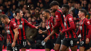 Far Bournemouth have become a staple of the Premier League in recent years, dazzling with their surprising success in the top tier. This year has been no...