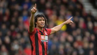 ​Tottenham are keeping a very close eye on Bournemouth defender Nathan Aké as they look to bolster their defence in the near future. Spurs are planning to...