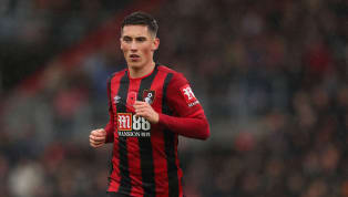 Jurgen Klopp has claimed he would have givenHarry Wilson a chance in Liverpool's first team this year had he not joined Bournemouth on loan. The Welshman has...