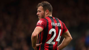 ​West Ham are poised to make a last gasp January bid for Ryan Fraser, whose Bournemouth contract expires in June.  The 25-year-old experienced a breakout...
