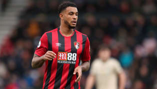 Bournemouth forward Joshua King has admitted that it would have been a 'dream come true' had a late transfer to former club Manchester United materialised on...