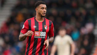 Manchester United executive vice-chairman Ed Woodward set Bournemouth a 15-minute deadline to respond to their offer for striker Josh King, before opting to...