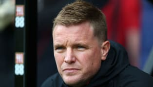 ​Bournemouth boss Eddie Howe will be looking to take maximum points when his side visit the King Power Stadium on Saturday. The Cherries dropped points in...