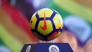 ​An unknown Championship footballer has confirmed plans to come out to as gay, after talks with his manager and club chairman. The player, who has announced...