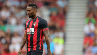 Rangers new boy Jermain Defoe has admitted that he turned down a move to Crystal Palace in order to sign for the SPFL giants, as he wanted a fresh challenge. ...